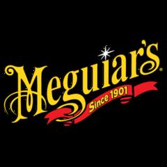 Meguiar's Kit's