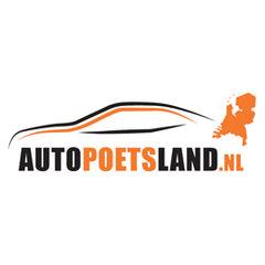 Autopoetsland