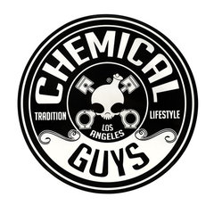 Chemical Guys Sets & Kits