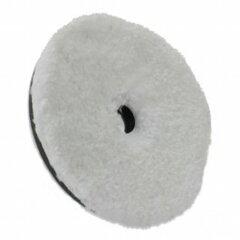 Autopoetsland Microfibre Polishing Pads