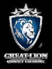 GL Great Lion