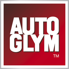 Autoglym sets & kits