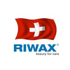Riwax sets & kits