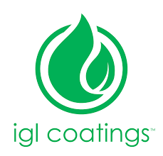 IGL Coatings Sets & Kits