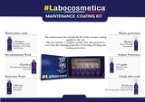 LABOCOSMETICA Maintenance Kit