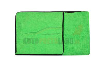 APL Scratchless Microfibre Towel