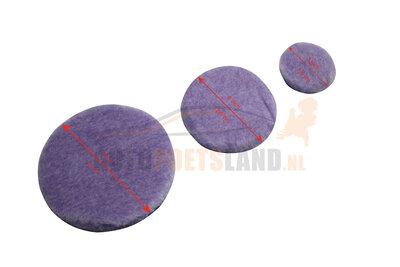 APL Foam Wool Cutting Pad