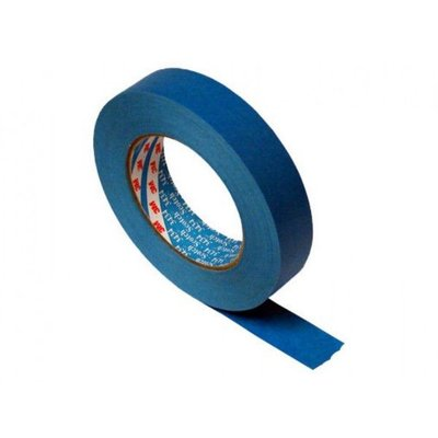 3M High Performance Masking Tape