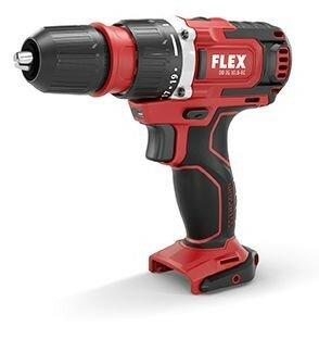 Flex DD 2G 10.8-EC boorschroever