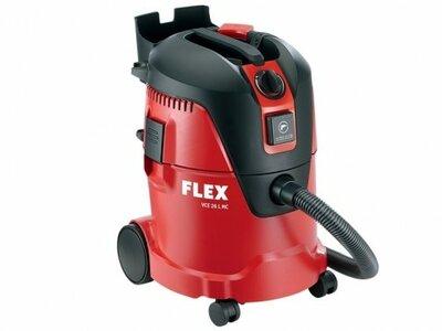 Flex VCE 26 L MC veiligheidsstofzuiger klasse L