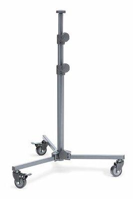 Flex WLS-70-190 mobiel statief