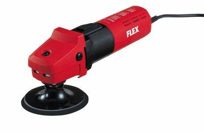 Flex L 1503 VR Polijstmachine
