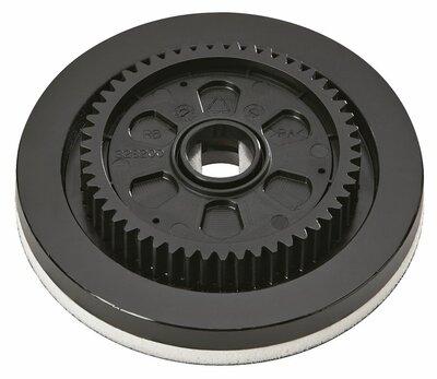 Flex BP-M D115 XC Velcro Steunschijf