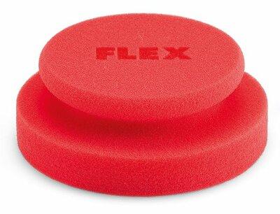Flex PUK-R 130 Polijstspons
