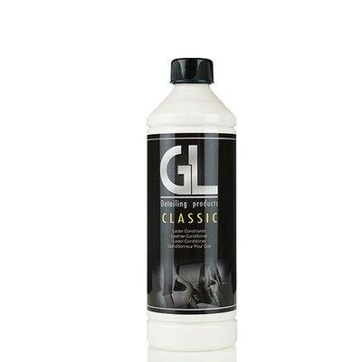 GL CLASSIC – LEDER CONDITIONER 500ML