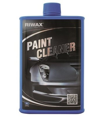 Riwax Paint Cleaner 0,5L