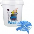 Scratchshield Bucket Kit Wash