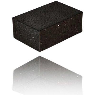 Smart Clay Blok