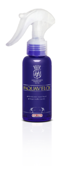 LaboCosmetica Ma-Fra AQUAVÈLOX Glas Coating