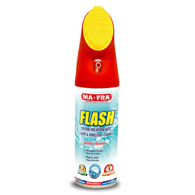 Ma-Fra Flash 400ML