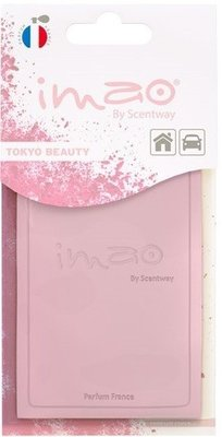 IMAO Tokyo Beauty