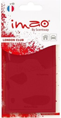 IMAO London Club