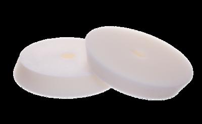APL DA Foam Pad White Compounding