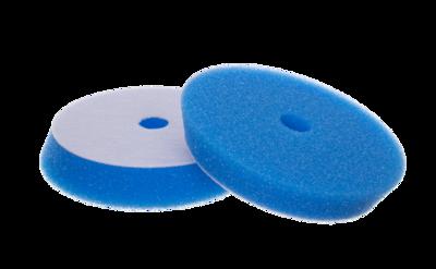 APL DA Foam Pad Blue Heavy 135/150 x 25mm