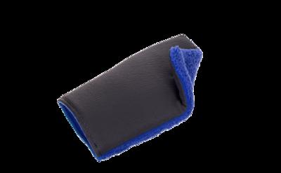 Autopoetsland Polymer Clay Mitt, Medium Grade, 150x220mm