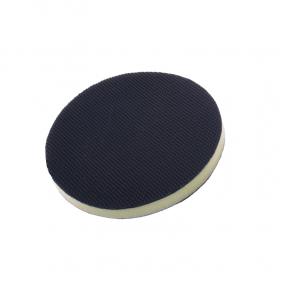 Polymer CLAY Pad, Medium Grade, Ø135mm