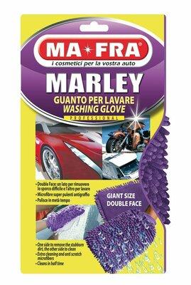 Ma-Fra Wash Glove Marley
