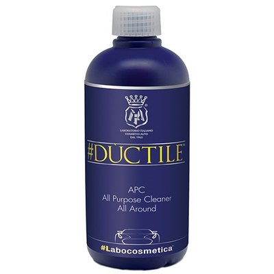 Labocosmetica DÙCTILE 500ML