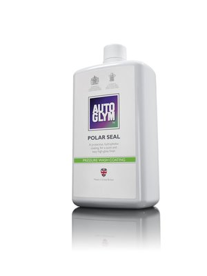 Autoglym Polar Seal 1000ML