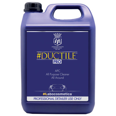 Labocosmetica DÙCTILE 4500ML