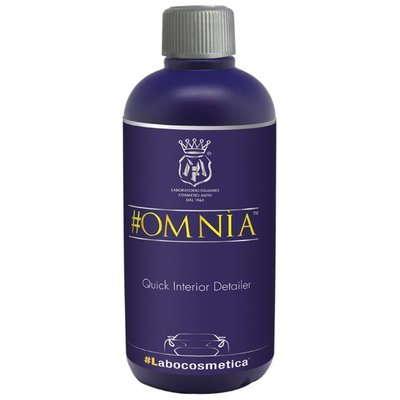 Labocosmetica OMNÌA 500ML