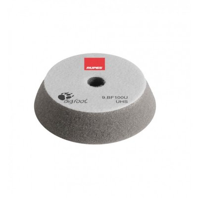 Grey UHS Polishing Pad
