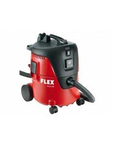 Flex VC 21 L MC veiligheidsstofzuiger klasse L