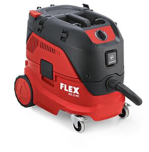 Flex VCE 33 L MC veiligheidsstofzuiger klasse L