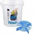 Scratchshield Bucket Kit Wash