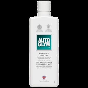 Autoglym Bumper & Trim Gel - 325ml