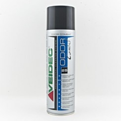 Veidec Odor Combat 500 ml