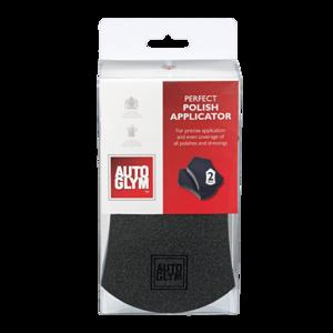 Autoglym Perfect Polish Applicator
