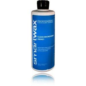 Smartwax Clean Microfiber