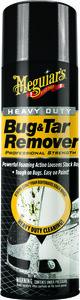 Meguiar's Heavy Duty Bug & Tar Remover