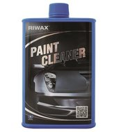 Riwax Paint Cleaner