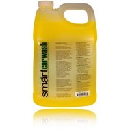 Smartwax Carwash 3780ML