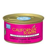 California Scents Cornado Cherry